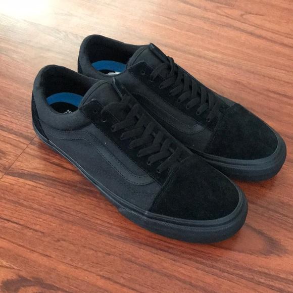 Vans Shoes | Vans Old Skool Ultra Cush